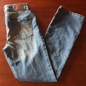 Maurices Jeans 👖
